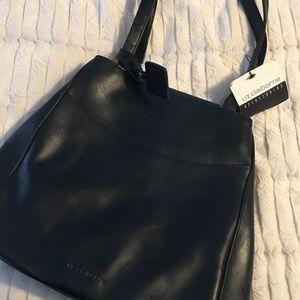 Liz Claiborne purse 👜